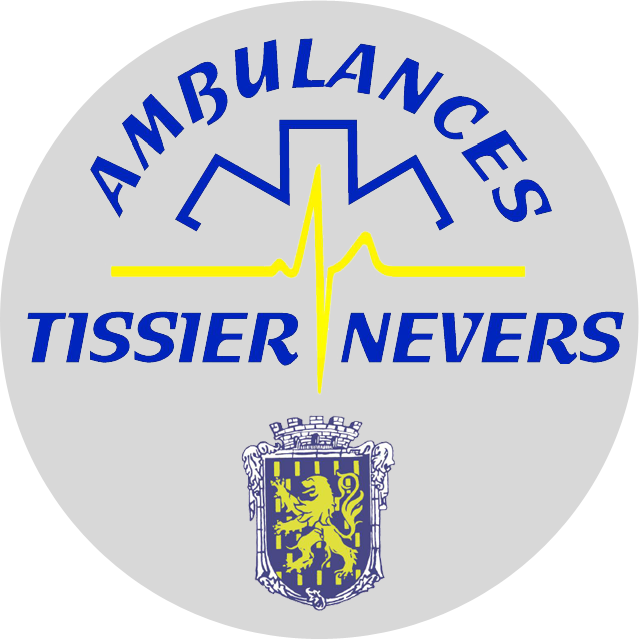 AMBULANCES TISSIER